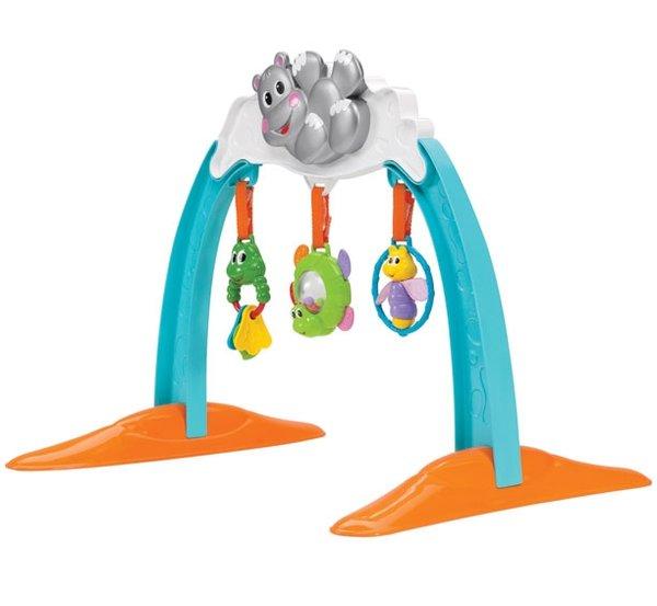 Chicco Активна гимнастика ХИПО  0402